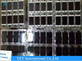 iPhone LCD를 위한 최신 판매 우수한 질 iPhone LCD 이동 전화 LCD