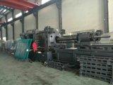1100 тонн машины литьевого формования