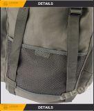 saco impermeável padrão da caça do GV da trouxa 1000d ao ar livre militar de nylon
