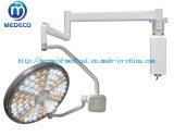 Me lampada di di gestione di serie LED (LED 700.)