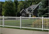 優れた品質の住宅にホームにビニールのヤード及びプールの囲うこと