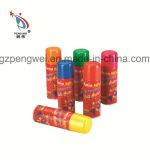 Hot Sale Taiwan Ruban coloré pour la décoration du festival