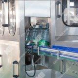 900 de la HPB 5 Gallon Jar máquina de llenado con una buena calidad