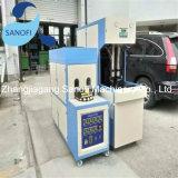 macchina dello stampaggio ad iniezione del colpo di stirata della singola fase dell'animale domestico delle acque in bottiglia 2L