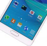 Remarque 4 N910P pour Samsung Galaxy N910v Original Android téléphone cellulaire