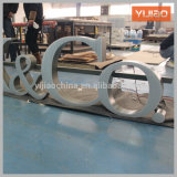 Zeichen Hotsell Metal Letters, Facelit LED Company, System-Firmenzeichen