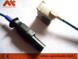 Spacelabs 015-0130-00/015-0130-01/015-0133-00 SpO2 Fühler, 10FT