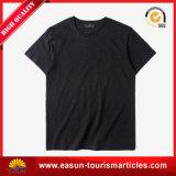 Kundenspezifisches Qualitäts-Mann-Baumwolldrucken-T-Shirt