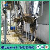 Macchina di estrazione dell'olio della citronella, macchina dell'olio di fragranza