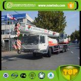 150ton vrachtwagen Opgezette Kraan Zoomlion Ztc1500