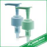 28/410 28/415 dispensador de la bomba de la loción de los PP para el aerosol líquido