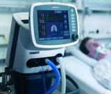7 pouces Uart TFT LCM avec l'écran tactile résistif pour l'équipement médical