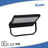 Al aire libre de alta potencia 100W-300W Lámpara de proyector LED