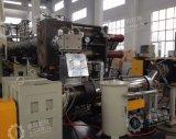 1000kg/h PP PE Film agricole de la machine de granulation