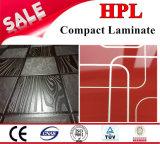 Laminati decorativi di HPL