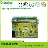 Placa PCB completo e serviços de Montagem de turnkey PCBA