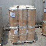 Hydroxypropyl metil celulosa HPMC CAS: 9004-65-3