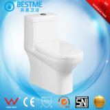 Accesorios de baño Wc retretes de cerámica BC-2020