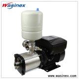 Wasinex de Enige Fase van vfwi-15 Reeksen binnen & Energie van de Aandrijving van de Frequentie van Geleidelijke afschaffing Drie de Veranderlijke - de Pomp van het Water van de besparing