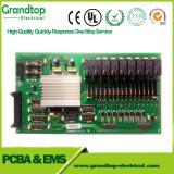 PCB&PCBA Soem-Hersteller Electonics Leiterplatte