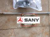 Parti genuine di Sany per l'impilatore di estensione