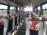 42-50seats 10.5m 후방 엔진 버스 관광 사업 버스 차