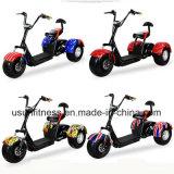 3 Колеса электрический погрузчик 3 Колеса инвалидных колясках