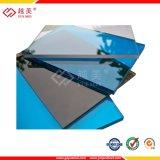 SGS ISO aprovar a folha de policarbonato de alta qualidade