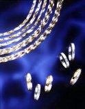 Bijoux en or Karats série