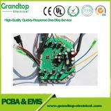 RoHSの良質PCBアセンブリボード
