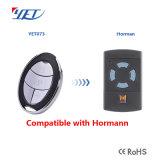868MHz 보편적인 Hormann Hsm2 Hsm4 최고 사본 원격 제어 전송기