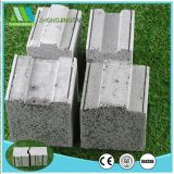 Comitati del tetto del panino del cemento della fibra di ENV prefabbricati calcestruzzo a prova di fuoco