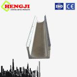 Banheira de venda de canal de drenagem de concreto de polímero