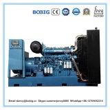 640kw Weichai Baudouin 800kVA Groupe électrogène Diesel Moteur