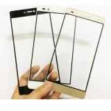 Protezione dello schermo di vetro Tempered per onore 7 di Huawei