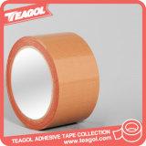 耐熱性布の粘着テープの製品を添付することは、録音する