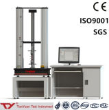 Essai de tension universel électronique de la machine de test Ty8000 50n-10kn