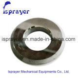 Venta caliente la varilla del pistón eléctrico de la válvula de pintura Airless pulverizador y el equipo de pulverización
