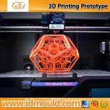 SLA/SLSの3Dによって印刷されるプラスチック急速なプロトタイピング