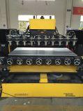 Madera rotatoria de 4 ejes que talla el ranurador Fct-2515c&W-8s del CNC