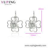 Earring Xuping моды (95999)