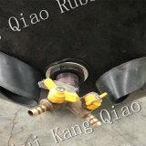 Stampo di anima gonfiabile professionale per la cassaforma del canale sotterraneo