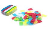 Papel de la secuencia del color para el partido