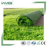 30mm 등뼈 모노필라멘트 10000d 인공적인 잔디