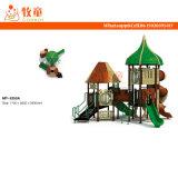 Villa Original Design exterior, parque infantil exterior para a área residencial