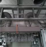 Machine automatique de lavage de voiture à vendre des machines de nettoyage