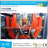 밀어남 중공 성형 기계를 만드는 HDPE PP 10L 12L 플라스틱 병