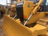 Por el tabaquismo Shantui Bulldozer SD16 para la construcción Shantui Bulldozer de oruga SD22 China original