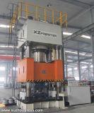 Ярд32 4 столбцов в металлический сборочный чертеж гидравлического пресса (63 тонн~6000Т)