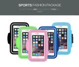 Armband спорта вспомогательного оборудования мобильного телефона для мешка рукоятки iPhone миниого